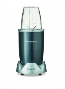 Budget Or Bust Nutrition Blenders Put To The Test